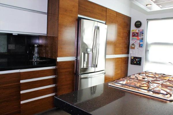 Foto de casa en venta en  , carolco, monterrey, nuevo león, 9941827 No. 18