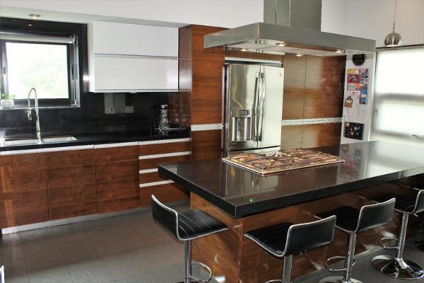 Foto de casa en venta en  , carolco, monterrey, nuevo león, 9941827 No. 19