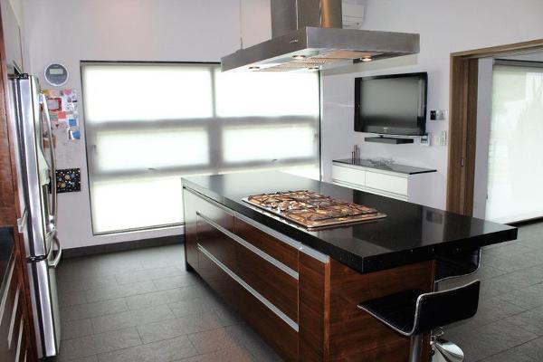 Foto de casa en venta en  , carolco, monterrey, nuevo león, 9941827 No. 20
