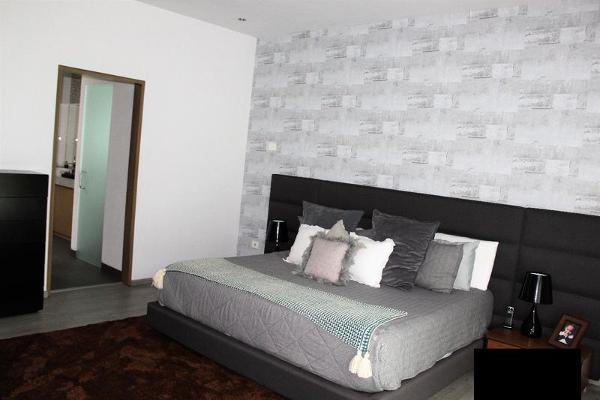Foto de casa en venta en  , carolco, monterrey, nuevo león, 9941827 No. 23