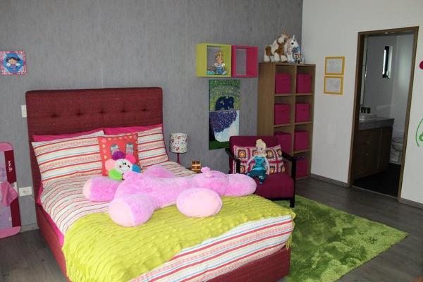 Foto de casa en venta en  , carolco, monterrey, nuevo león, 9941827 No. 27