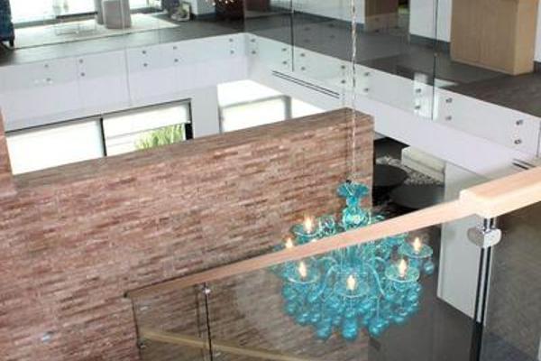 Foto de casa en venta en  , carolco, monterrey, nuevo león, 9941827 No. 30