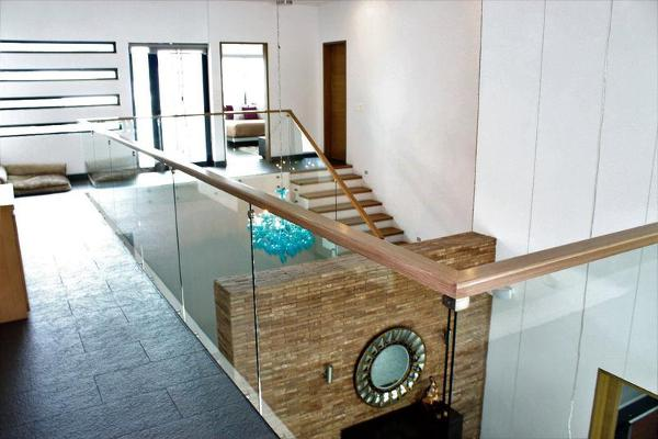 Foto de casa en venta en  , carolco, monterrey, nuevo león, 9941827 No. 31