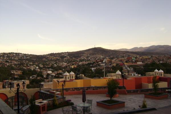 Foto de casa en venta en carolina , lindavista, san miguel de allende, guanajuato, 3119668 No. 03