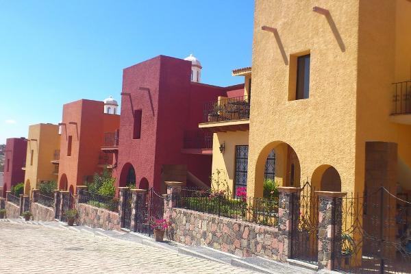 Foto de casa en venta en carolina , lindavista, san miguel de allende, guanajuato, 3119668 No. 04