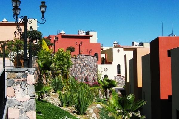 Foto de casa en venta en carolina , lindavista, san miguel de allende, guanajuato, 3119668 No. 05