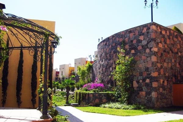 Foto de casa en venta en carolina , lindavista, san miguel de allende, guanajuato, 3119668 No. 06
