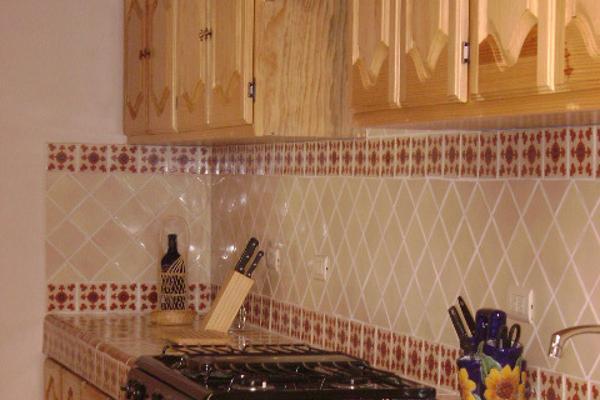 Foto de casa en venta en carolina , lindavista, san miguel de allende, guanajuato, 3119668 No. 07