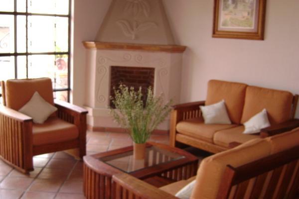 Foto de casa en venta en carolina , lindavista, san miguel de allende, guanajuato, 3119668 No. 08