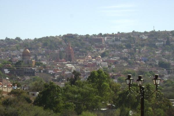 Foto de casa en venta en carolina , lindavista, san miguel de allende, guanajuato, 3119668 No. 09