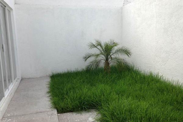 Foto de casa en venta en  , carolina, querétaro, querétaro, 610486 No. 07