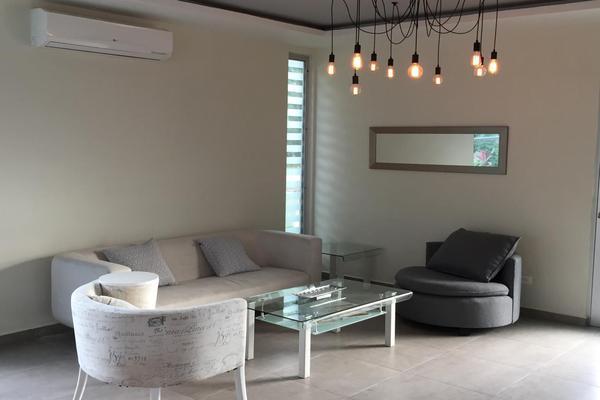 Foto de casa en venta en carpino 31 , cancún centro, benito juárez, quintana roo, 19614179 No. 07