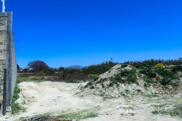 Foto de terreno habitacional en venta en carpinteros , nextipac, zapopan, jalisco, 3095389 No. 02