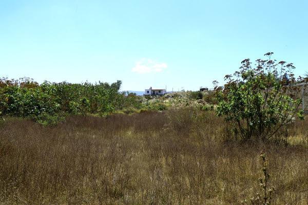 Foto de terreno habitacional en venta en carpinteros , nextipac, zapopan, jalisco, 3095389 No. 04