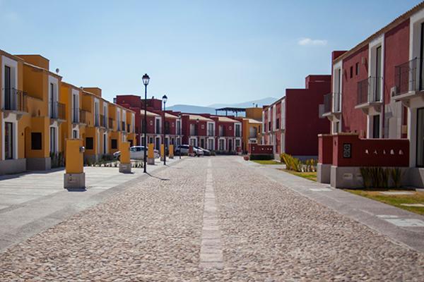 Foto de casa en condominio en venta en carrada diego rivera , zirándaro, san miguel de allende, guanajuato, 12275588 No. 01
