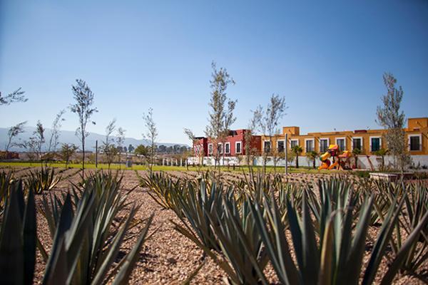 Foto de casa en condominio en venta en carrada diego rivera , zirándaro, san miguel de allende, guanajuato, 12275588 No. 04