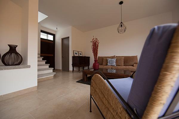 Foto de casa en condominio en venta en carrada diego rivera , zirándaro, san miguel de allende, guanajuato, 12275588 No. 05