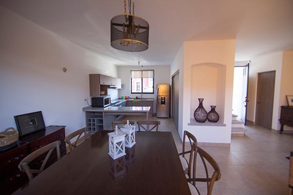 Foto de casa en condominio en venta en carrada diego rivera , zirándaro, san miguel de allende, guanajuato, 12275588 No. 06