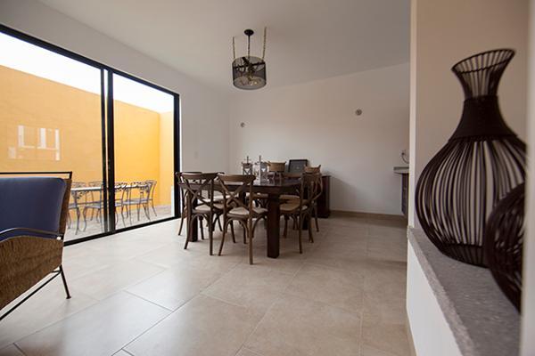 Foto de casa en condominio en venta en carrada diego rivera , zirándaro, san miguel de allende, guanajuato, 12275588 No. 07