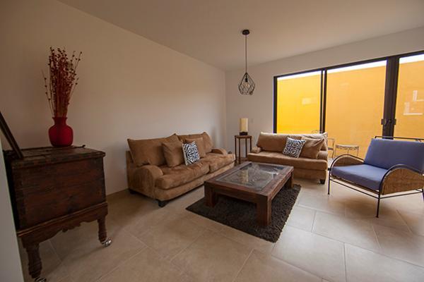 Foto de casa en condominio en venta en carrada diego rivera , zirándaro, san miguel de allende, guanajuato, 12275588 No. 08