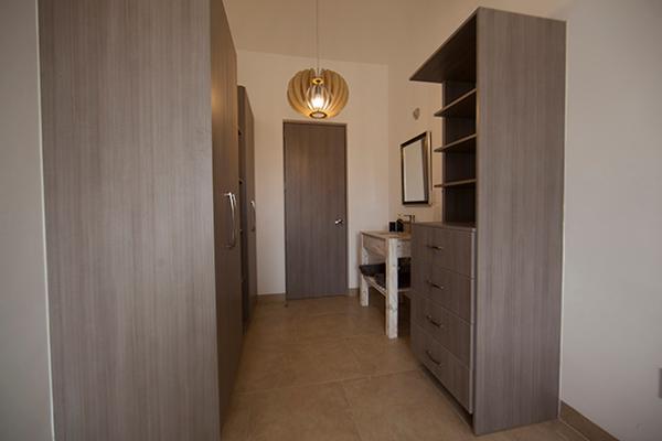Foto de casa en condominio en venta en carrada diego rivera , zirándaro, san miguel de allende, guanajuato, 12275588 No. 09
