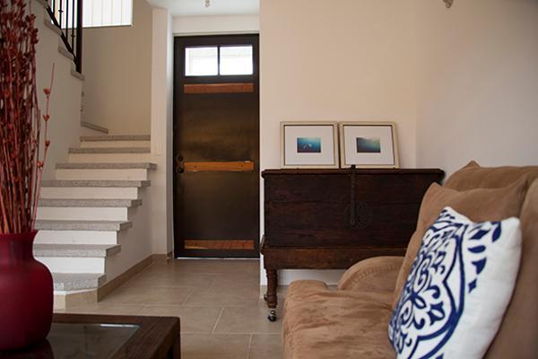 Foto de casa en condominio en venta en carrada diego rivera , zirándaro, san miguel de allende, guanajuato, 12275588 No. 11