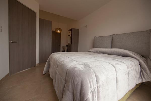 Foto de casa en condominio en venta en carrada diego rivera , zirándaro, san miguel de allende, guanajuato, 12275588 No. 13
