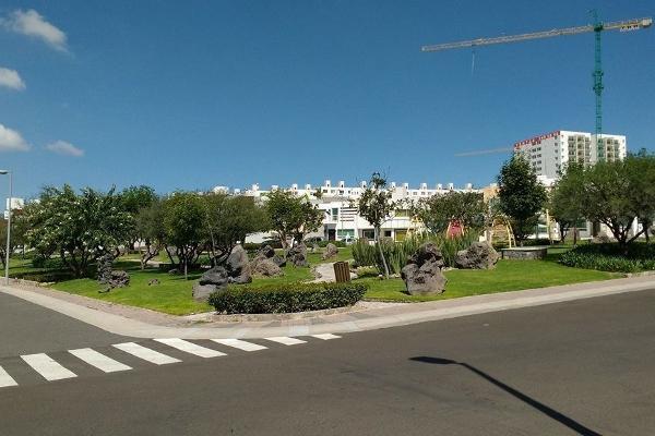 Foto de terreno habitacional en venta en carranco , residencial el refugio, querétaro, querétaro, 14037279 No. 06