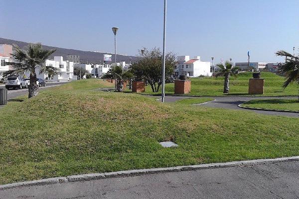 Foto de terreno habitacional en venta en carranco , residencial el refugio, querétaro, querétaro, 14037279 No. 07