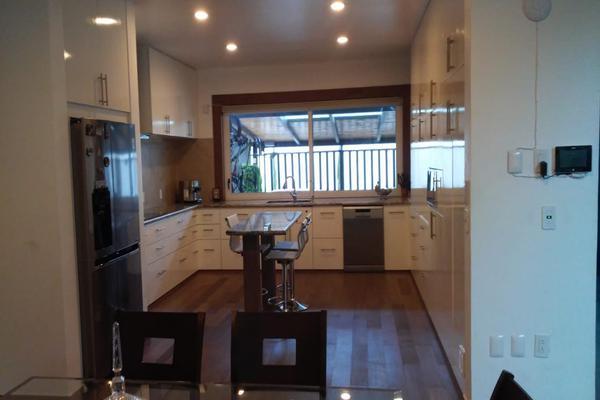 Foto de casa en venta en carranco , residencial el refugio, querétaro, querétaro, 8304802 No. 06