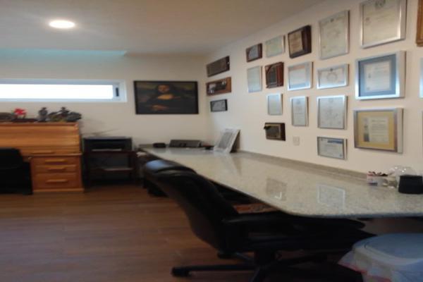 Foto de casa en venta en carranco , residencial el refugio, querétaro, querétaro, 8304802 No. 14