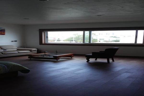Foto de casa en venta en carranco , residencial el refugio, querétaro, querétaro, 8304802 No. 15