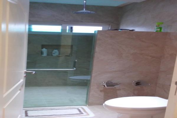 Foto de casa en venta en carranco , residencial el refugio, querétaro, querétaro, 8304802 No. 16