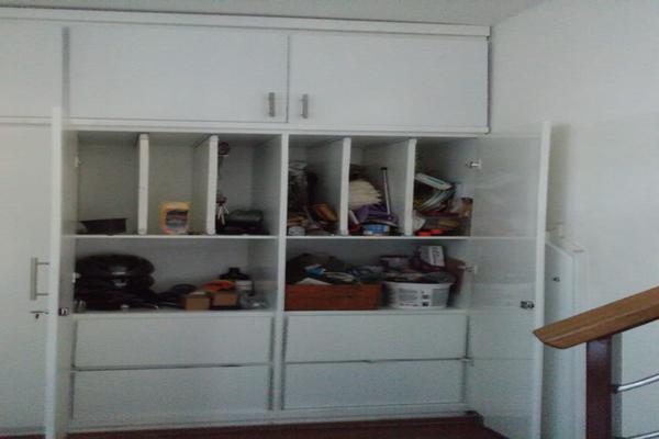 Foto de casa en venta en carranco , residencial el refugio, querétaro, querétaro, 8304802 No. 17