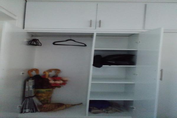 Foto de casa en venta en carranco , residencial el refugio, querétaro, querétaro, 8304802 No. 18