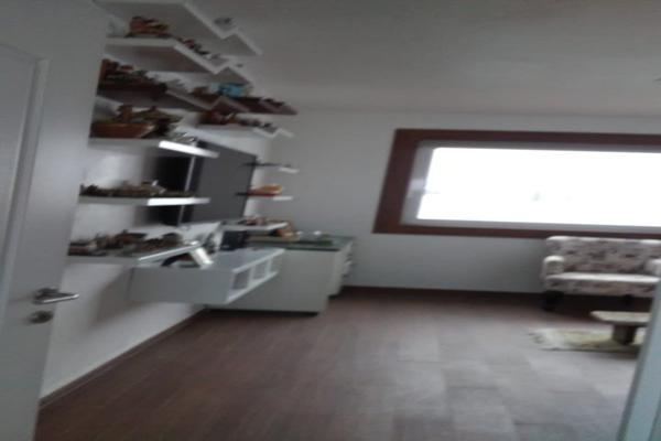 Foto de casa en venta en carranco , residencial el refugio, querétaro, querétaro, 8304802 No. 21