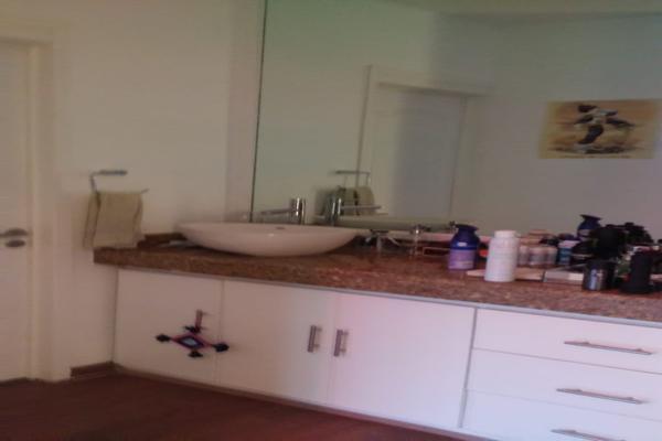 Foto de casa en venta en carranco , residencial el refugio, querétaro, querétaro, 8304802 No. 23