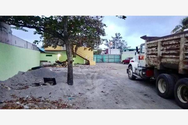 Foto de terreno comercial en renta en carranza 00, venustiano carranza, boca del río, veracruz de ignacio de la llave, 4653423 No. 03