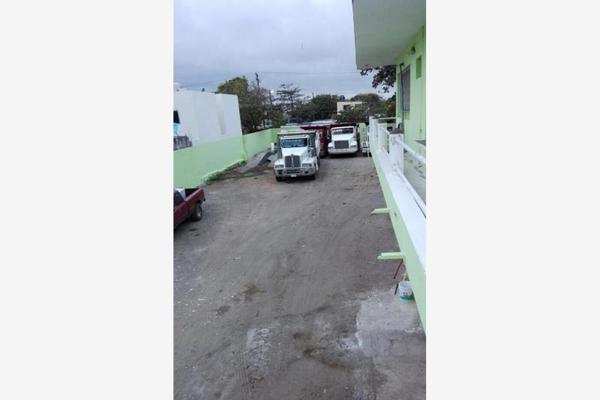 Foto de terreno comercial en renta en carranza 00, venustiano carranza, boca del río, veracruz de ignacio de la llave, 4653423 No. 05