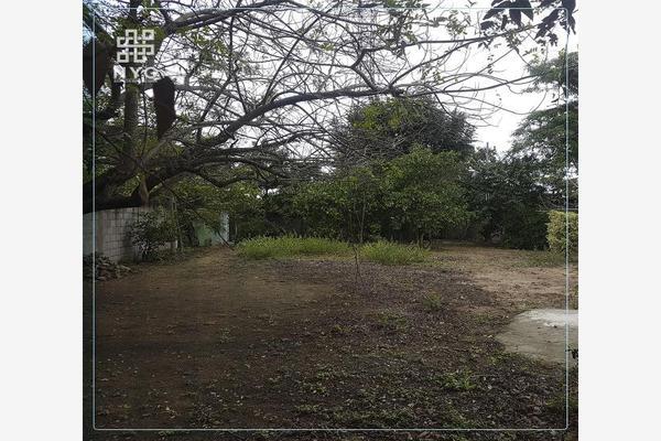 Foto de casa en venta en carranza 2801, adolfo lopez mateos, altamira, tamaulipas, 19822698 No. 03