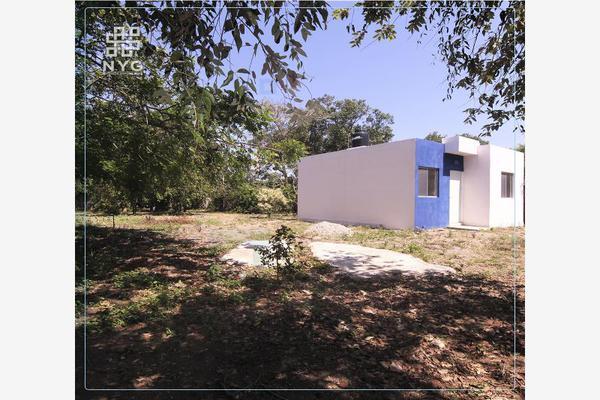 Foto de casa en venta en carranza 2801, adolfo lopez mateos, altamira, tamaulipas, 19822698 No. 04