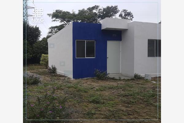 Foto de casa en venta en carranza 2801, adolfo lopez mateos, altamira, tamaulipas, 19822698 No. 05