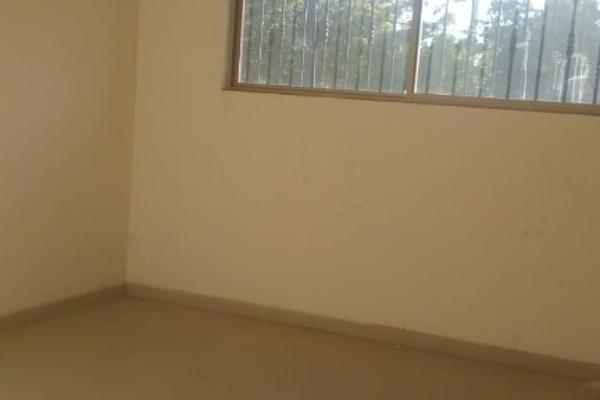 Foto de casa en venta en carrara 129 , villa dorada, navojoa, sonora, 12812427 No. 02