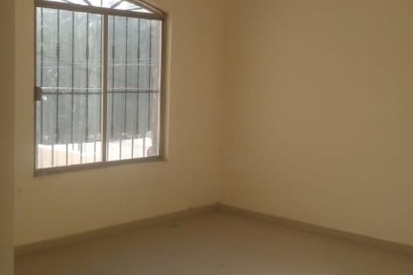 Foto de casa en venta en carrara 129 , villa dorada, navojoa, sonora, 12812427 No. 03