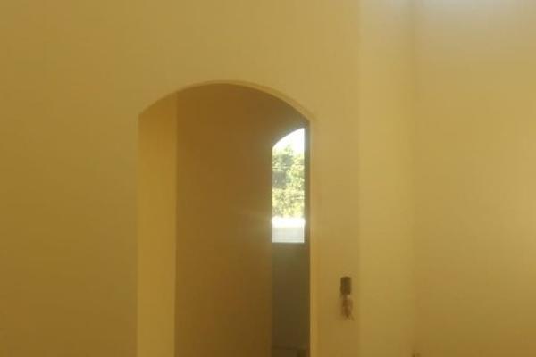 Foto de casa en venta en carrara 129 , villa dorada, navojoa, sonora, 12812427 No. 04