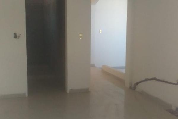 Foto de casa en venta en carrara 129 , villa dorada, navojoa, sonora, 12812427 No. 05