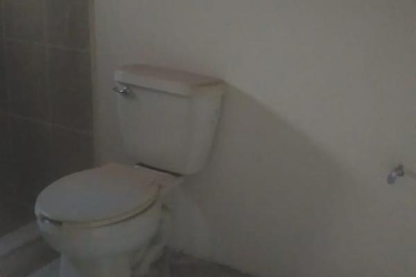 Foto de casa en venta en carrara 129 , villa dorada, navojoa, sonora, 12812427 No. 08
