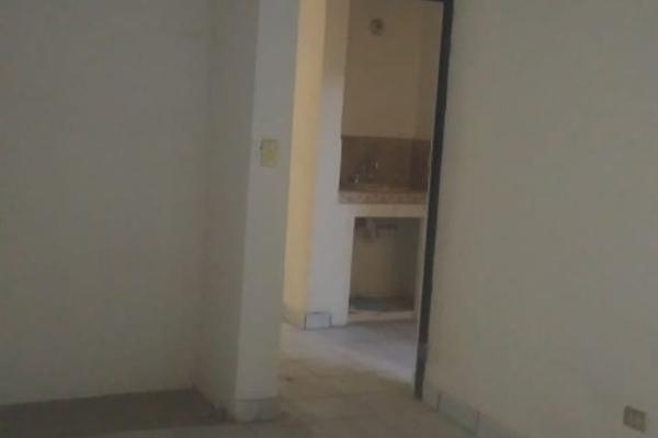 Foto de casa en venta en carrara 129 , villa dorada, navojoa, sonora, 12812427 No. 09