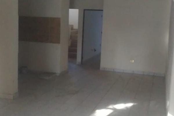 Foto de casa en venta en carrara 129 , villa dorada, navojoa, sonora, 12812427 No. 10