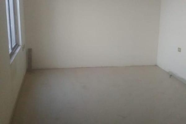 Foto de casa en venta en carrara 129 , villa dorada, navojoa, sonora, 12812427 No. 12